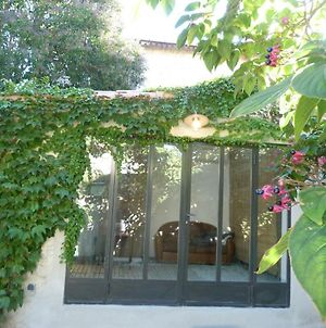 La Summer House Avec Jardin photos Exterior
