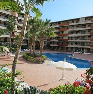 Tenerife Family Apartment Los Gigantes photos Exterior