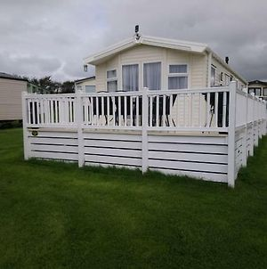Bude Caravan Caromax - Families And Couples Only photos Exterior