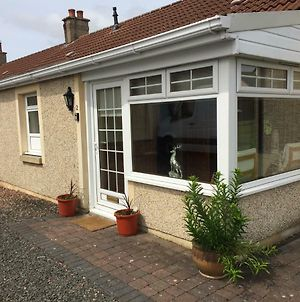 Pippin, Tranquil Scottish Cottage With Hot Tub photos Exterior