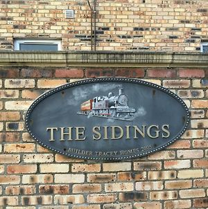 The Sidings photos Exterior