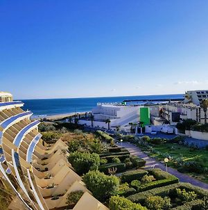 Cap D'Agde Naturist Apartments photos Exterior