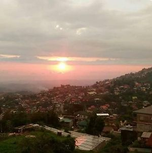Cool View Baguio City photos Exterior