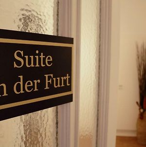 Suite An Der Furt photos Exterior