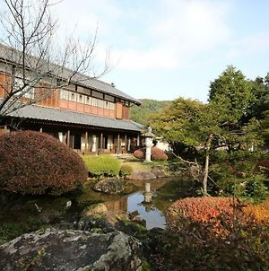 Japanese-Style Traditional Villa Ichijo-Dani / Vacation Stay 425 photos Exterior