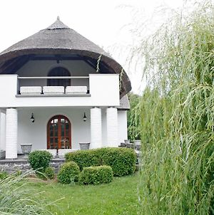 The Pearl Of Balaton photos Exterior