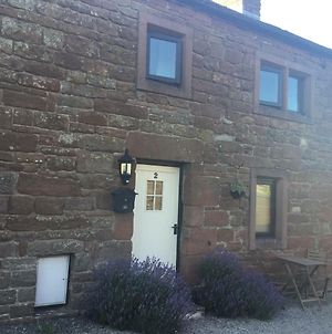 2 Yew Tree Cottages Culgaith Penrith photos Exterior