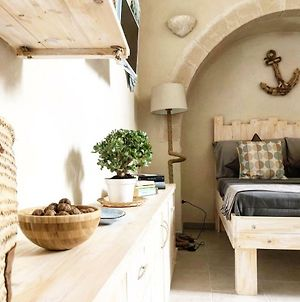 Casa Chloe photos Exterior