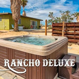 Rancho Deluxe photos Exterior