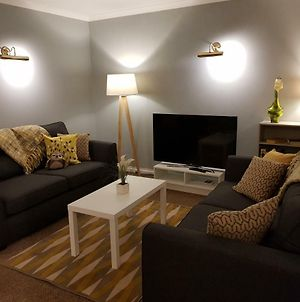 Three Bedroom House Pet Friendly Superfast Wifi 200Mbps photos Exterior