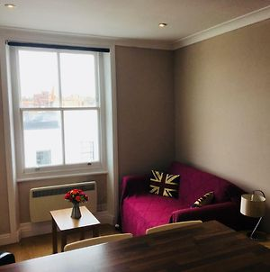 2 Bedroom Apartment In Westminster photos Exterior