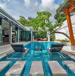 Day Dream 4 Bedroom Villa Sleeps 10 - By Hvt photos Exterior
