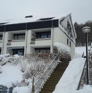 Winterberg Hillesee photos Exterior