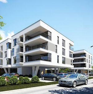 Apartman Golf Trencin photos Exterior