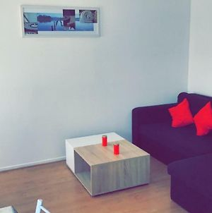 Appartement Tout Confort Saint Etienne photos Exterior