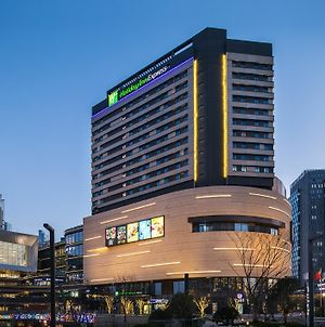 Holiday Inn Express Suzhou New District photos Exterior