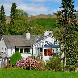 Greenbank House Ambleside - Get Together In A Spacious House photos Exterior