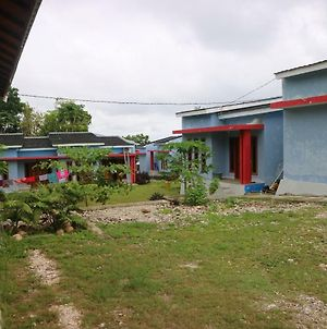 Maratua Ranu Cottages photos Exterior