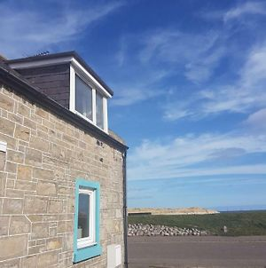 Seatown Cottage, Lossiemouth photos Exterior