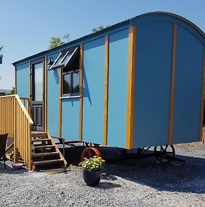 Dingle Way Glamping photos Exterior