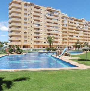 Puerto Y Playa One Bedroom Apartment Lmhr27 photos Exterior