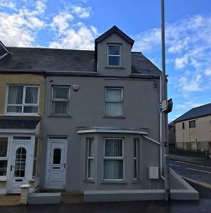 Portstewart Holiday Home photos Exterior