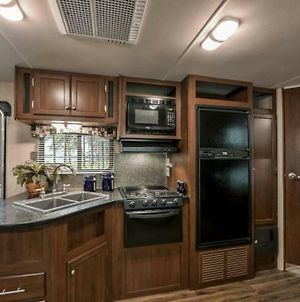 New!! Luxury Camper Near Grand Canyon photos Exterior