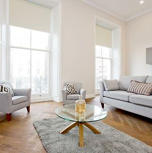 Flat 4, Cromwell Road 1 Bedroom Apartment With Balcony photos Exterior