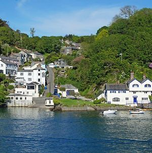 Fowey River Views photos Exterior
