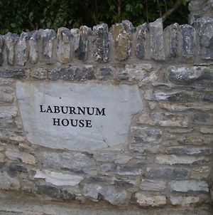 Laburnum B&B photos Exterior
