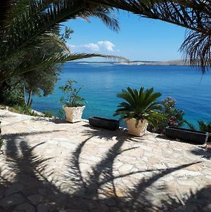 Apartments Horvat On Island Pag photos Exterior