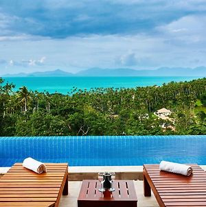 Seaview Villa Siam - 500 Meters From A Beach photos Exterior
