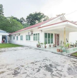 Candle Light Homestay photos Exterior