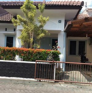 Rhouse Homestay photos Exterior