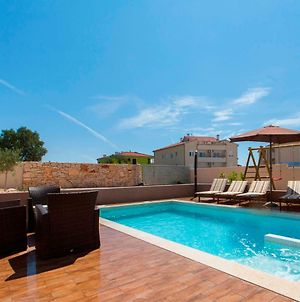 """Villa Chiara"" Holiday Home photos Exterior"