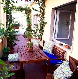 La Terrazza Dell'Artista photos Exterior