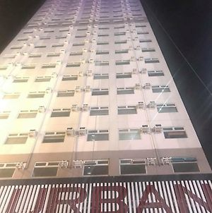Urban Deca Tower Edsa Shaw Boulevard Strong Wifi Smart Tv photos Exterior