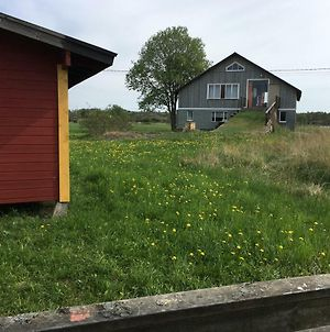 Skinnars - Small Cottages In The Archipelago photos Exterior