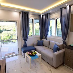 Vista Luxury Suites Toroni Halkidiki 1Br photos Exterior