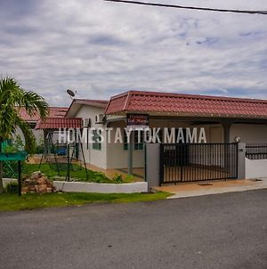 Tok Mama Homestay photos Exterior