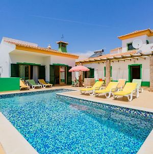 Algarve Country House V6 With Heated Pool photos Exterior