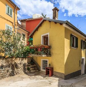 Small House Forfour In Old Town, Lovran - Opatija photos Exterior
