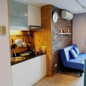 Best Apartment In West Jakarta photos Exterior