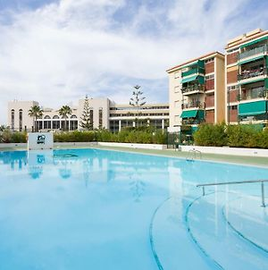 Lovely 3 Bedrooms Apartment In Los Cristianos Near Ocean photos Exterior