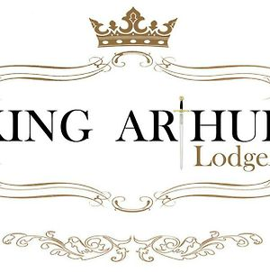 King Arthur Lodge photos Exterior
