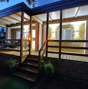 Mobile Homes Olive And Sea photos Exterior