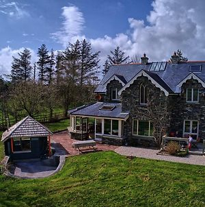 Stunning 4 Bedroom House In Bantry photos Exterior