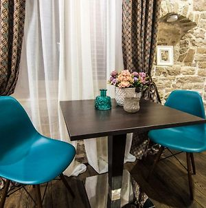 Rustic Apartments Sv Frane In The Old Town, Free Parking photos Exterior