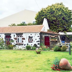 Fisherman'S House Azores photos Exterior