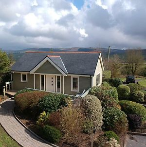 Luxury Holiday Home Bantry photos Exterior